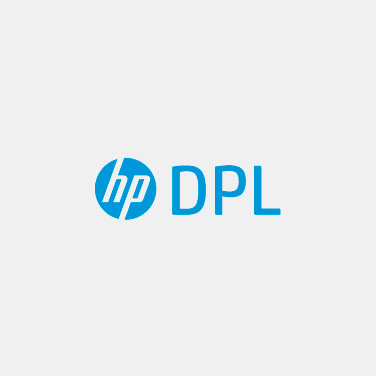 HP Design Pattern Library