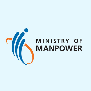MOM - Ministry Of Man Power